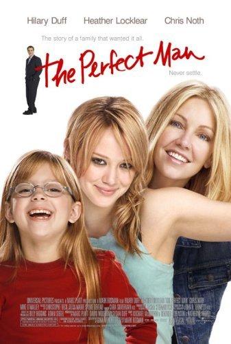 Tobulas vyras (2005) online