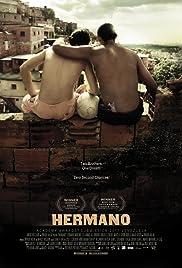Hermano (Hindi)