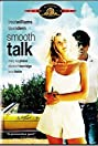 Smooth Talk (1985) Poster