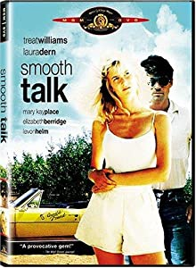 Welcome movie 2016 download Smooth Talk [640x960]