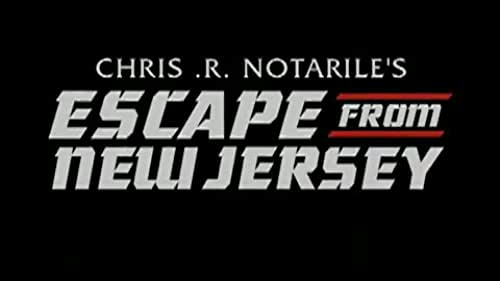 Picking up right where John Carpenters ESCAPE FROM NEW YORK ended, we find Snake Plissken stuck in New Jersey with his new found freedom on the line when his path crosses that of Armando Barone, the crime kingpin of the Garden State.