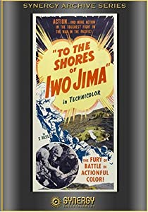 Watch pirates adult movie To the Shores of Iwo Jima by William Wyler [2k]