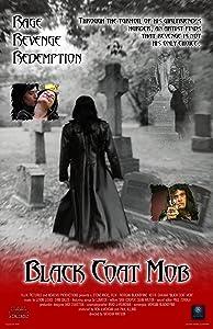 ipod downloadable movies Black Coat Mob Canada [2k]