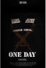 One Day: A Musical (2014) film en francais gratuit