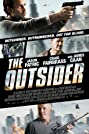 The Outsider (2014) Poster