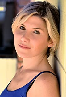 Nicole Greenwood Picture