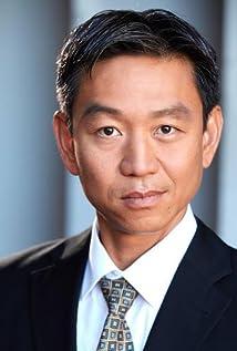 Alexandre Chen Picture