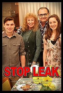 Full movie downloading Stop Leak by [BRRip]