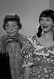 i love lucy the girls want to go to the nightclub tv episode 1951