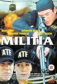 Primary photo for Militia