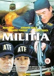 utorrent free downloadable movies Militia USA [h264]