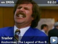 Anchorman: The Legend of Ron Burgundy (2004) - IMDb