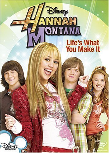 Hannah montana lets do this mitchell musso dating