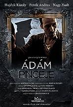 Ádám pincéje