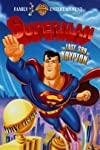 DC Comics unveils 'Superman' offering for Free Comic Book Day 2013