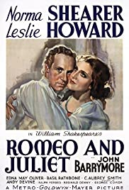 Romeo and Juliet (1936) Poster - Movie Forum, Cast, Reviews