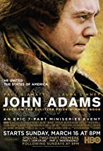 Primary image for John Adams
