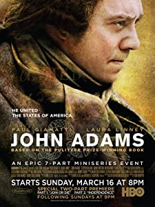 The best download websites for the movies John Adams by [hd1080p]
