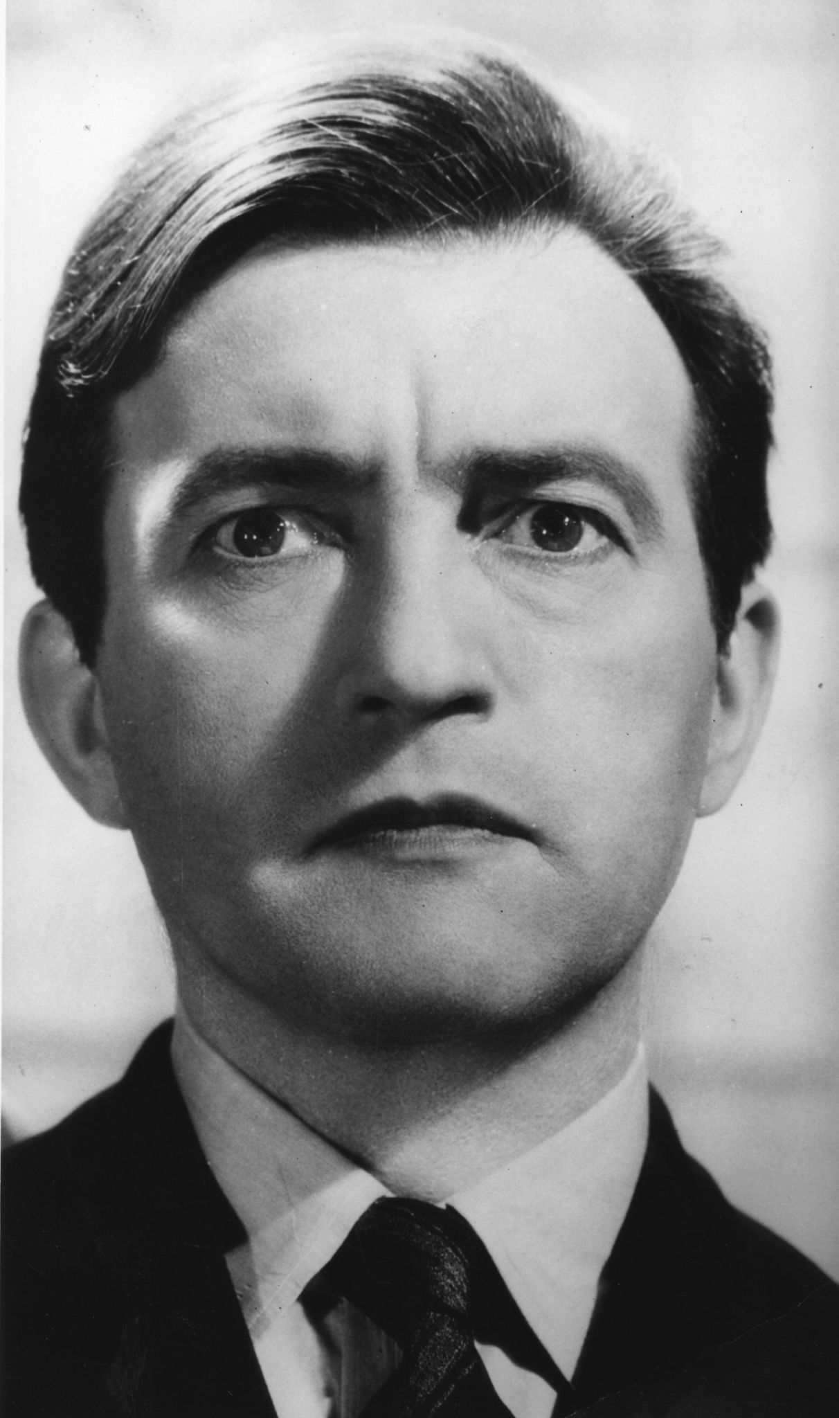 Claude Rains (1889-1967) Claude Rains (1889-1967) new foto