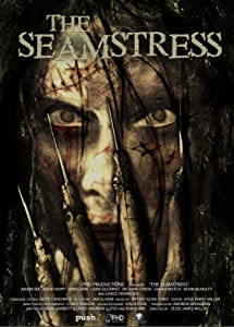 English movie direct download links The Seamstress by Kilian Manning [4K