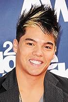 54008 Dominic Sandoval