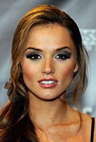 Primary photo for Tori Black