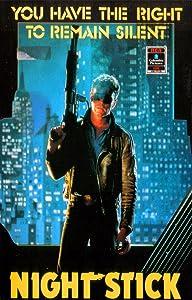 Downloads divx movies Nightstick by Alan Simmonds [Full]