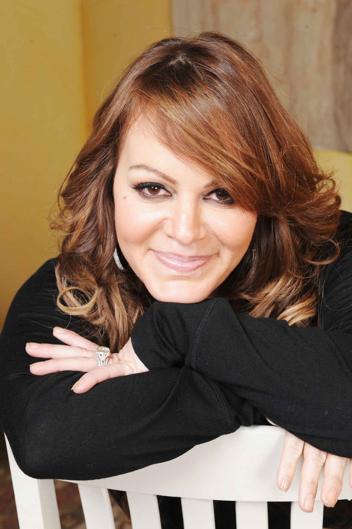 from Santos jenni rivera blowjob pics