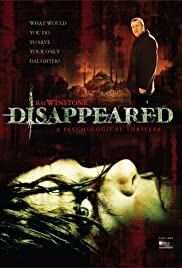 Disappeared(2004) Poster - Movie Forum, Cast, Reviews
