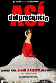 Así del precipicio (2006)