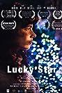 Lucky Star (2019) Poster