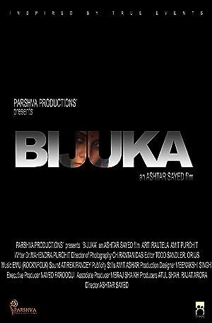 Bijuka movie, song and  lyrics