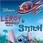 Leroy & Stitch (2006)