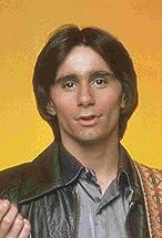 Ralph Seymour's primary photo