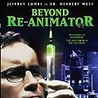 Jeffrey Combs in Beyond Re-Animator (2003)