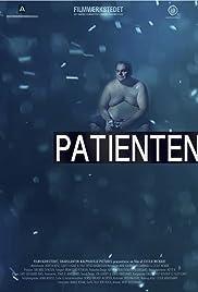 Patienten Poster