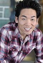 Keye Chen's primary photo