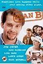 Plan B (1997) Poster