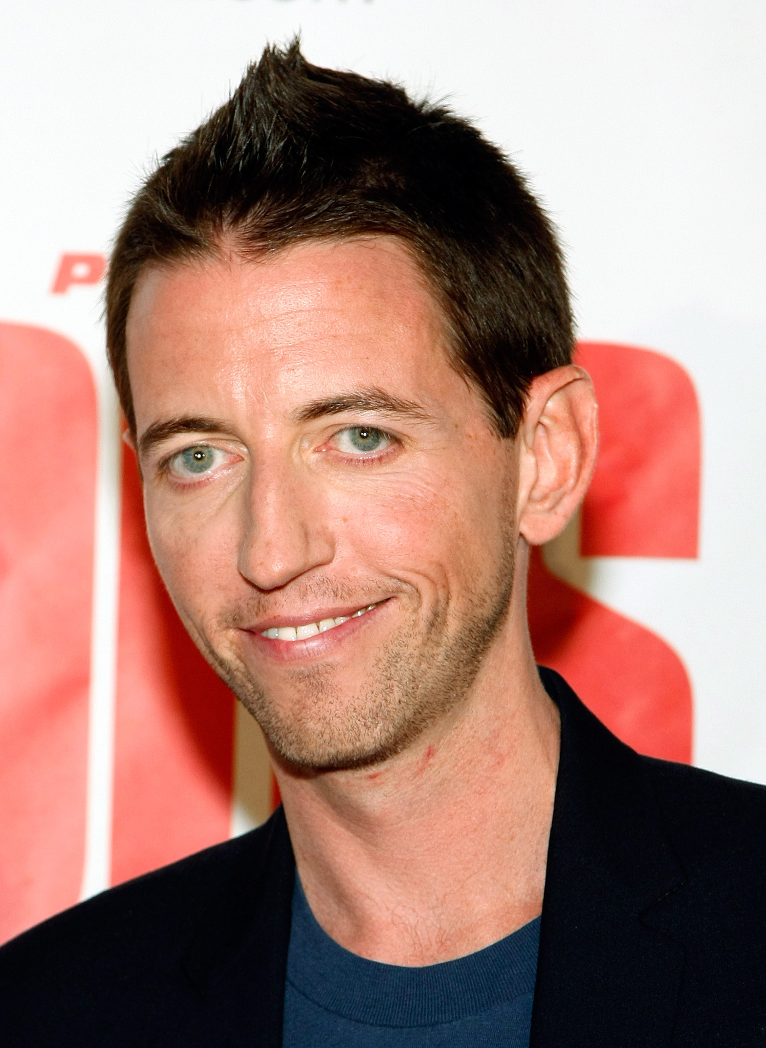 The 45-year old son of father (?) and mother(?) Neal Brennan in 2019 photo. Neal Brennan earned a  million dollar salary - leaving the net worth at  million in 2019