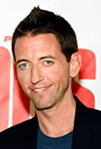 Neal Brennan's primary photo