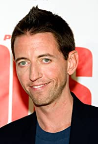 Primary photo for Neal Brennan