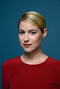 Primary photo for Laura Ramsey