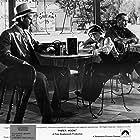 Tatum O'Neal and Ryan O'Neal in Paper Moon (1973)