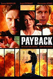 Payback(2007) Poster - Movie Forum, Cast, Reviews