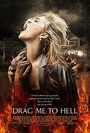 Drag Me To Hell 2009 Imdb