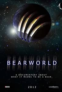 Website for movie downloads BearWorld by none [HD]