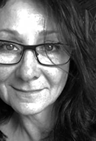 Primary photo for Debbie Pollack