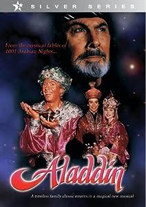 Welcome movie mp4 videos download Aladdin by none [mkv]