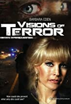 Primary image for Eyes of Terror