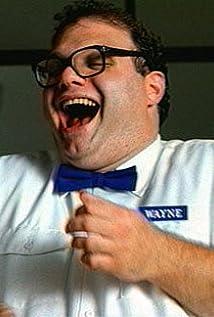 Harry Karp Picture